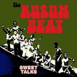 The Kusum Beat by Sweet Talks