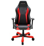 DXRacer Wide Series WZ0 Gaming Chair (Red) for