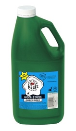 Chroma: Kidz Paint - Deep Green (2L)