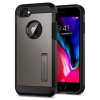 Spigen iPhone 8/7 Tough Armor 2 Case Black