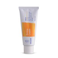 Weleda: Arnica Cream (36ml)