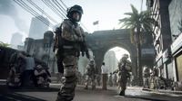 Battlefield 3 for PC Games