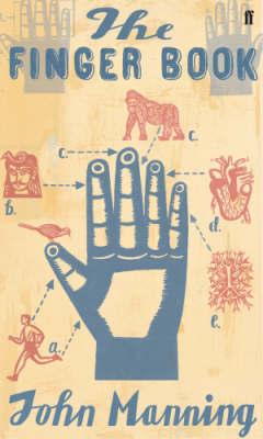Finger Book by John T Manning