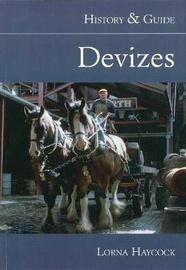 Devizes by Lorna Haycock image