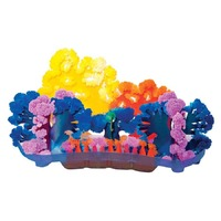 Magic Crystal Coral Reef Kit image