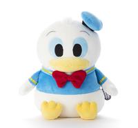 Mocchi Mocchi: Donald Duck