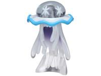 Pokemon: Moncolle EX Nihilego - PVC Figure