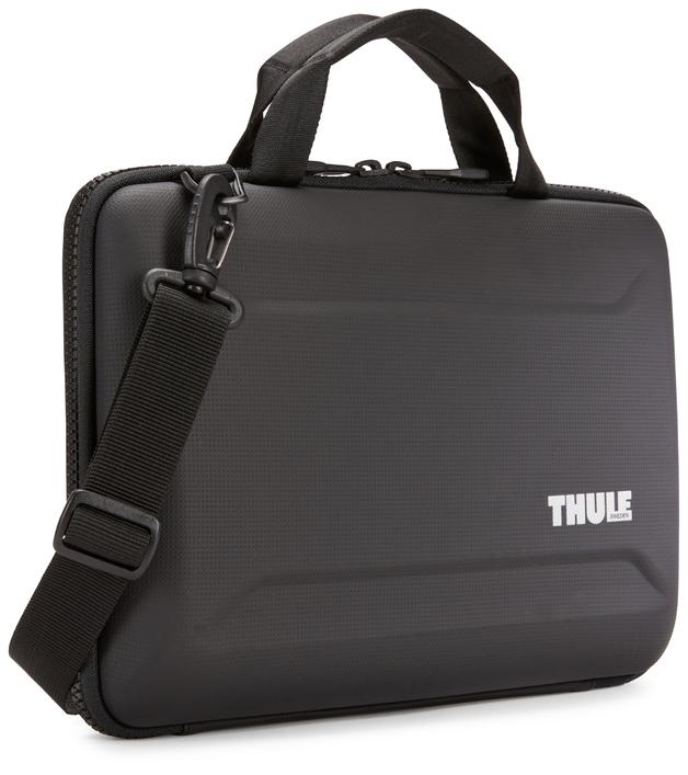 """13"""" Thule Gauntlet MacBook Pro Attaché"""