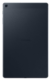 Samsung: Galaxy Tab A 10.1 SM-T515 - 32GB/4G/2019 (Black)