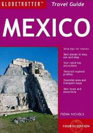 Mexico by Fiona Nichols image