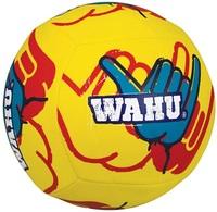 Wahu - Volley