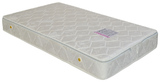 Grotime Premium Breath Easy Cot Mattress