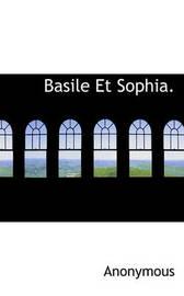 Basile Et Sophia. by * Anonymous image