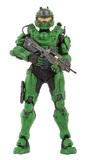 "Halo 5 - Guardians: 6"" Spartan Technician Action Figure"