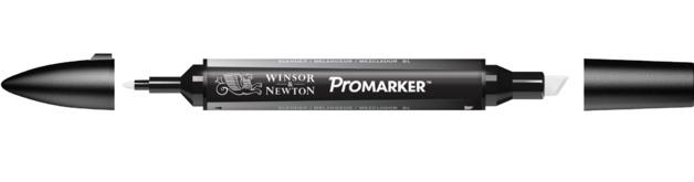 Winsor & Newton Promarker Blender (BL)
