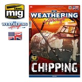 The Weathering Aircraft Issue 2: Chipping
