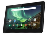 "13.3"" streaMachine x13 Android Tablet"