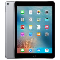 "9.7"" Apple iPad Pro Wi-Fi 32GB (Space Grey)"