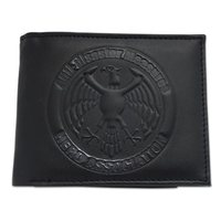 One-Punch Man - Hero Association Wallet
