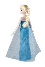 Disney's Frozen: Classic Fashion Doll - Elsa image
