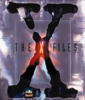 X-Files The Game for PC