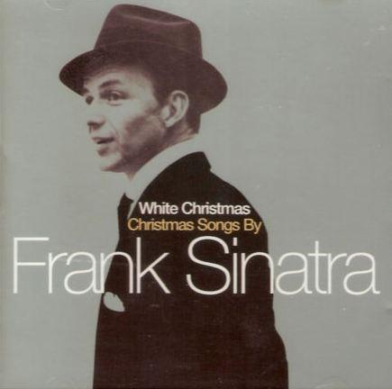 white christmas by frank sinatra - Frank Sinatra White Christmas