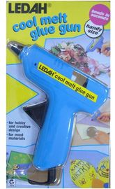Ledah Cool Melt Glue Gun