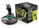 Thrustmaster T16000M Joystick for PC Games