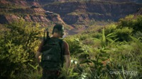 Tom Clancy's Ghost Recon: Wildlands for Xbox One image