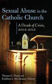 Sexual Abuse in the Catholic Church