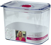 Lyndey Milan Container (1L)