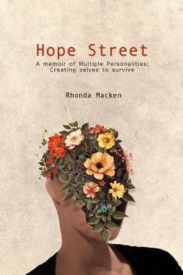 Hope Street by Rhonda Macken