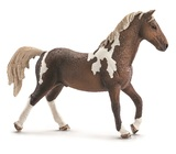 Schleich: Trakehner Stallion