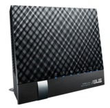 Asus Dual-Band AC Wireless Gigabit Router