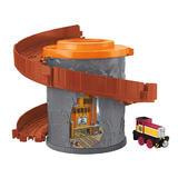 Thomas & Friends Take n Play Stack a Track - Dart