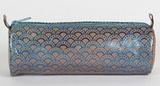 Salma Moroccan - Geometrics Pencil Case