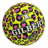 Gilbert Katrina Grant Signature Ball