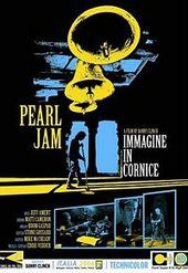 Pearl Jam - Immagine in Cornice on DVD