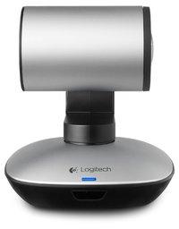 Logitech PTZ Pro 2 Camera image