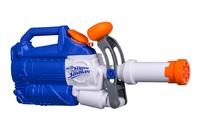 Nerf: Super Soaker - Soakzooka Blaster