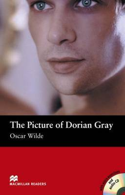 The Picture of Dorian Gray: Elementary by Oscar Wilde image