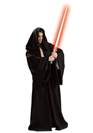 Star Wars: Deluxe Hooded Sith Robe (Medium)