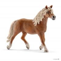 Schleich: Haflinger stallion
