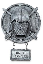 Star Wars: Darth Vader - Wall Decor