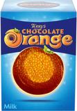 Terry's Chocolate Orange (157g)