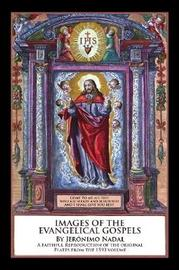 Images of the Evangelical Gospels by Devoted Friends of God image