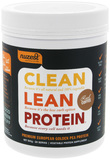 Clean Lean Protein - 500g (Real Coffee)