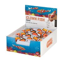 IS GIFT Clown Fish Pens image