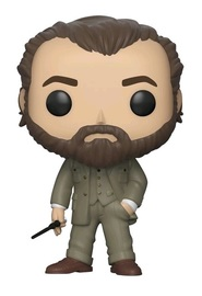Fantastic Beasts 2 - Dumbledore Pop! Vinyl Figure