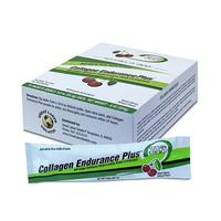 Great Lakes Gelatin Collagen Endurance Plus (Box of 10 Sticks)